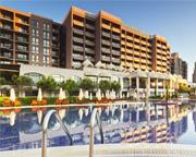 Barcelo Royal Beach