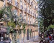 RF Hotel Astoria