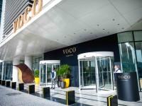 Radisson Royal Hotel Dubai