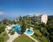 Delfinia Hotels