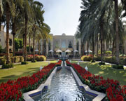 One and Only Royal Mirage Residence