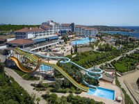 Euphoria Aegean Resort and Thermal