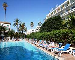 Image1 for 'Tropical (Ibiza)'