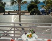 Image1 for 'Rocas Blancas Apartments'